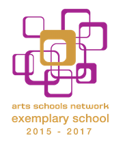 Art School Network Exemplary School