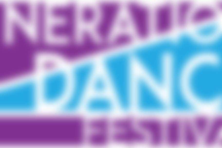 LEON Dance - Generation Dance Festival Houston