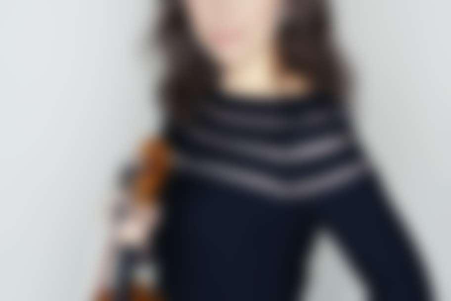 Apollo Chamber Players - Sonja Harasim, violin