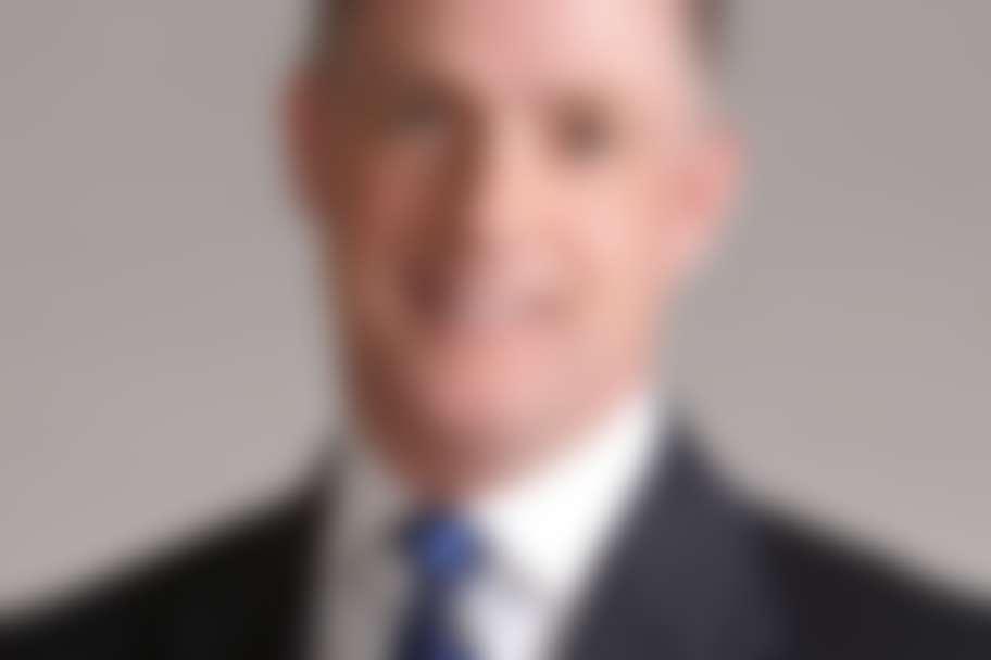 Apollo Chamber Players - St.John Flynn, Q&A Moderator