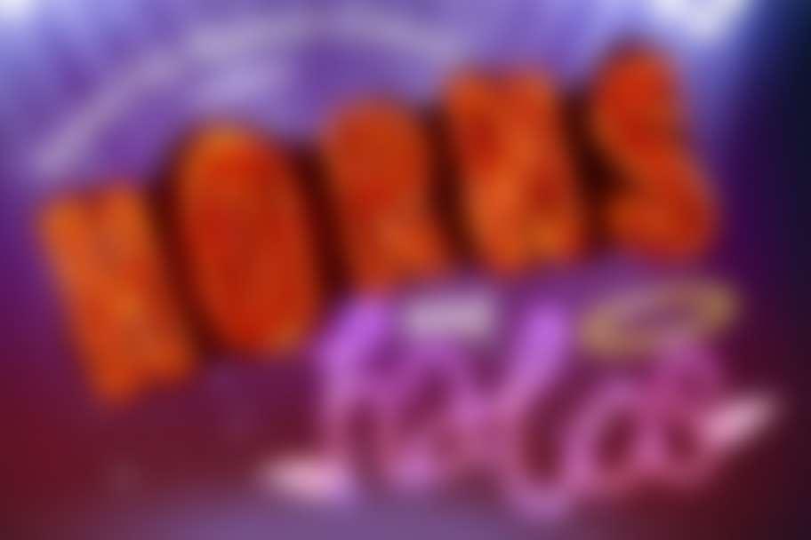 Bayou City Women's Chorus - Horns and Halos