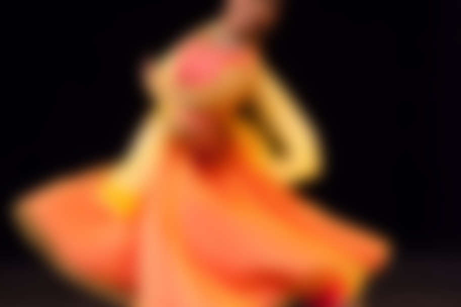 Samskriti - Trayee