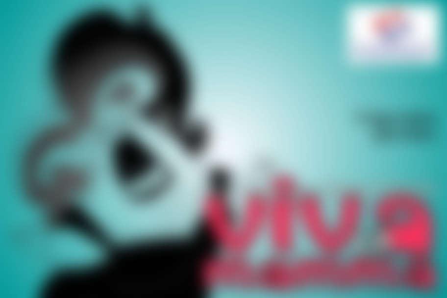 Lone Star Lyric - Viva la Mamma