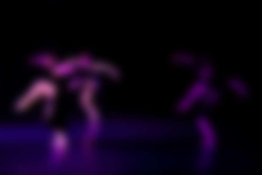 Houston Fringe Festival - Anything Goes - Vesper Lady Trio