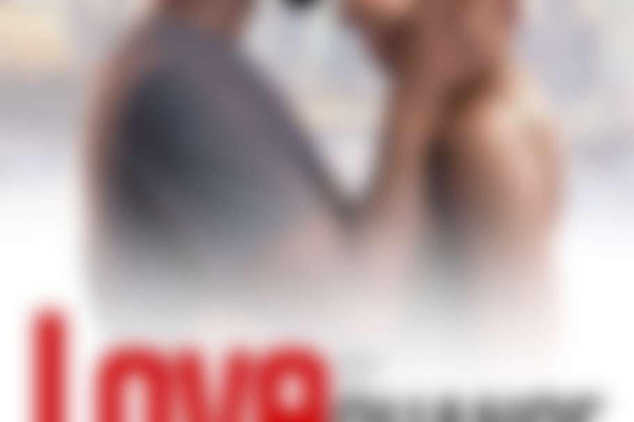 Houston Black Film Festival - Love By Chance