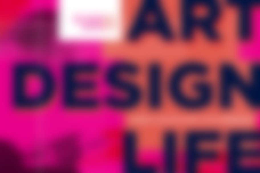 DiverseWorks - Art Design Life