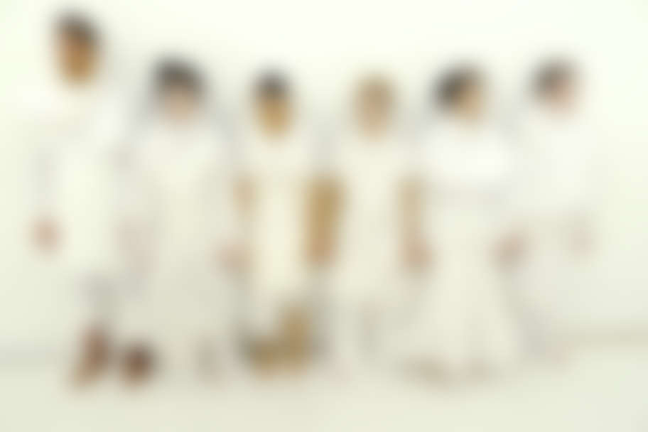 Suchu Dance - Nothing Group