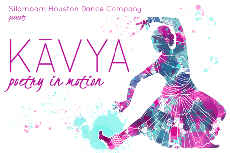 Silambam Houston - KAVYA