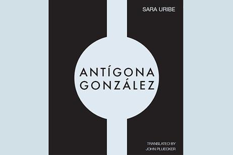 DverseWorks - Antigona Gonzalez
