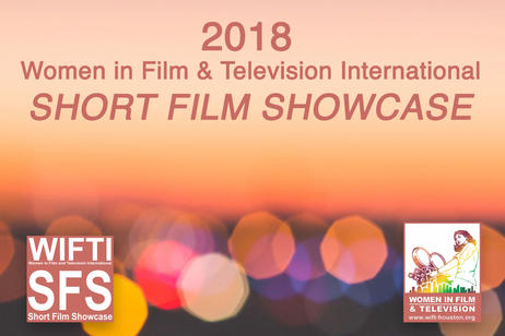 WIFT - Meeting and Showcase