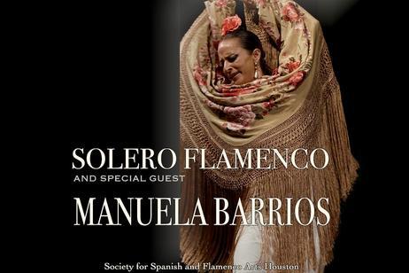 Solero Flamenco