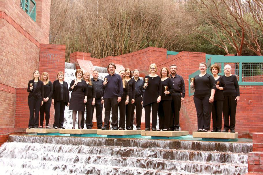 Houston Bronze Ensemble