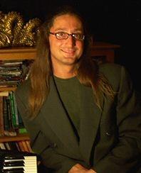Apollo Chamber Players - Christopher Walczak, composer