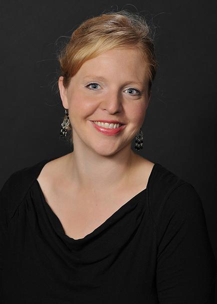 Apollo Chamber Players - Lynelle Rowley, soprano