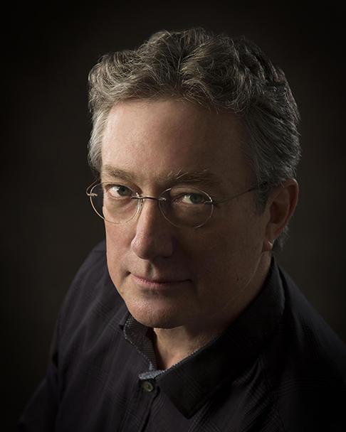 Apollo Chamber Players - Mark Wingate, composer