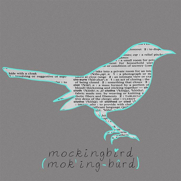Main Street Theater - Mockingbird