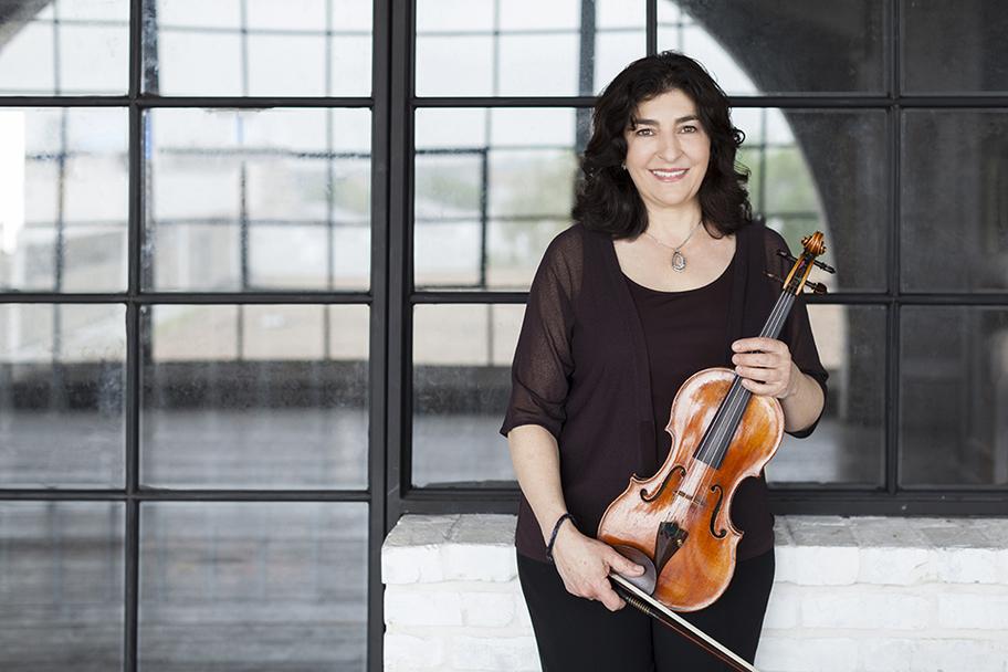 ROCO - Aloysia Friedmann