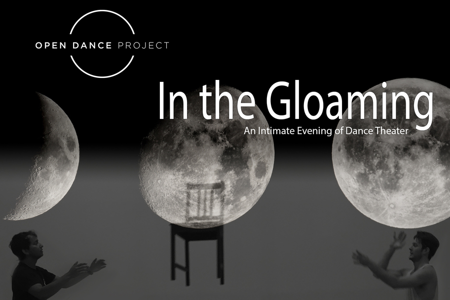 Open Dance Projects - In the Gloaming