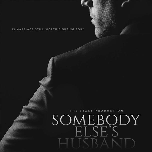 Somebody Else's Husband
