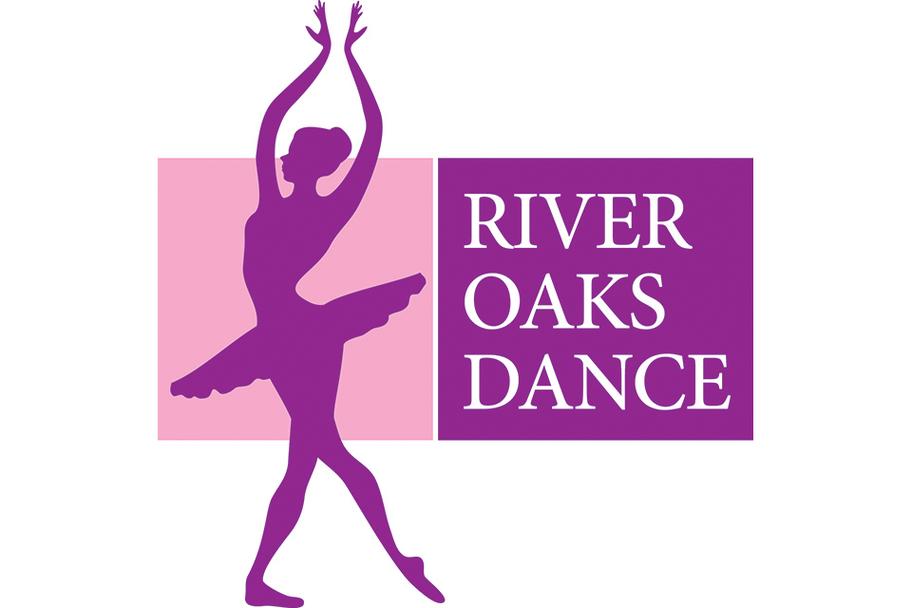 River Oaks Dance Recital