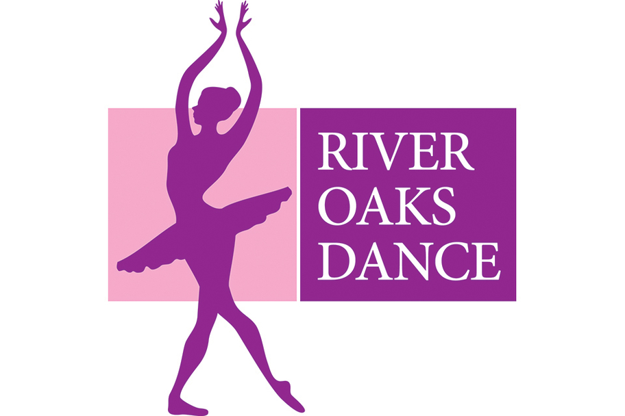 River Oaks Dance Recital
