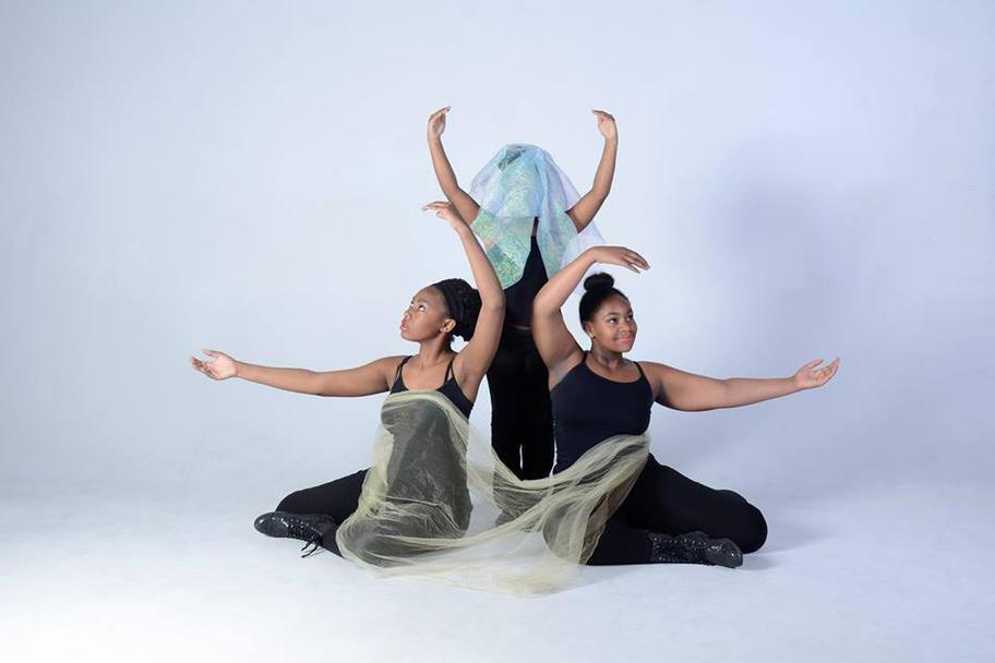 Dream Sensations Dance - Genesis the Vision