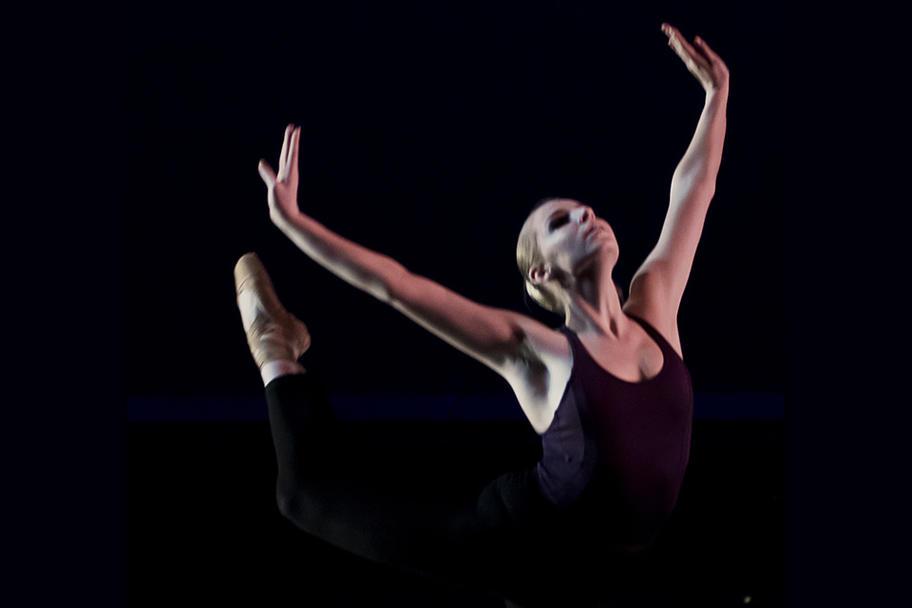 Vitacca Dance Project - Dance Soiree