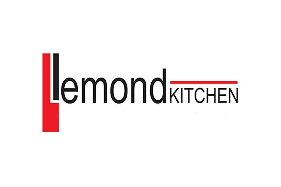 Lemond Kitchen - Jazzy Creole Christmas