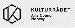 Arts Council Norway