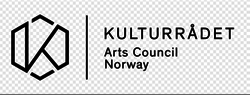 Arts Council Norway
