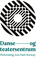 Danse-og teatersentrum
