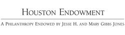 Houston Endowment - Logo