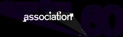 Dance Film Association Logo
