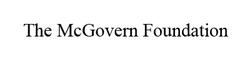 The McGovern Foundation - Logo.JPG