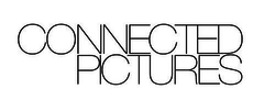Connected Pictures Logo