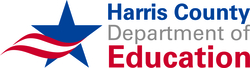 HCDE Logo