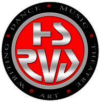 HSPVA Logo