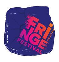 Houston Fringe Festival Logo