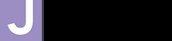 JCC - Logo