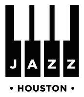 Jazz Houston - Logo