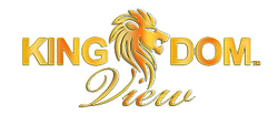 Kingdom View Logo