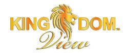 Kingdom View Logo