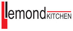 Lemond Kitchen - Logo