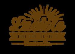 Luciole International Theatre Company - Logo