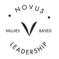 NOVUS Logo