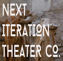 Next Iteration Theater Co - Logo