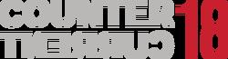 CounterCurrent 18 logo