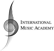 International Music Academy logo