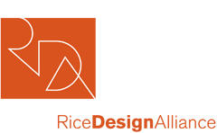 Rice Design Alliance logo