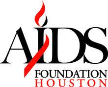 AIDS Foundation Houston